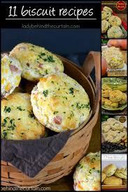 ups hours thanksgiving 9167 best round ups images on pinterest dessert recipes