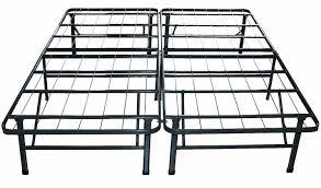 Platform Metal Bed Frame Top 10 Bed Frames Ebay