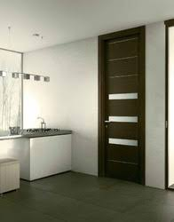 bathroom door designs bathroom door manufacturers suppliers dealers in ludhiana punjab