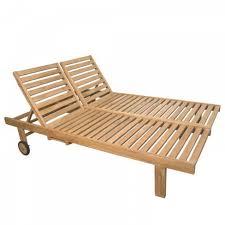 Double Chaise Lounge Chair Chaise Lounge Chair Outdoor U2013 Portable Chair Folding Outdoor