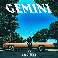 Gemini Blinds Reviews Macklemore U2013 Gemini Album Review U2013 The Ratings Game