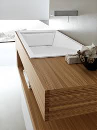 Vanity Units With Drawers For Bathroom by Ultra Modern Italian Bathroom Design