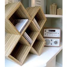 cd u0026 dvd storage units storage ideas