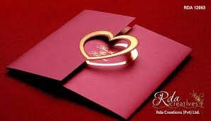 wedding card designs for wedding cards wedding cards sri lanka invitation shadi