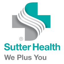 Sutter Health Doctors And Hospitals May Evening Social Sponsored By Sutter Davis Hospital
