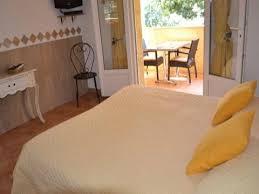 chambre d hote palombaggia chambres d hôtes b b rocca rossa palombaggia chambre d hôtes à