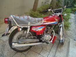 honda 125 honda cg 125 2010 of ahsan king786 member ride 12502 pakwheels