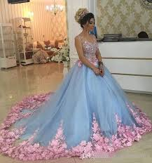 best quinceanera dresses best 25 sweet 16 dresses ideas on prom dresses two sweet