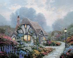 kinkade home interiors 100 kinkade home interiors exterior painting