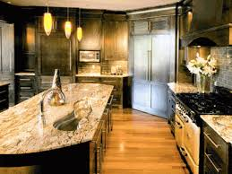 Designer Kitchen And Bathroom Magazine Designer Kitchen Bathroom