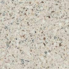 best 25 solid surface countertops ideas on pinterest corian