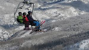 steamboat resort lift tickets colorado ski passes
