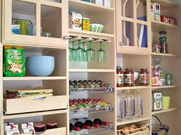 tips for organizing your home tips that work for organizing your home storage spaces custom