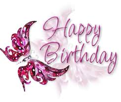 149 best birthday wishes images on birthday wishes
