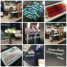 Home And Design Shows News Fire Ant Contracting