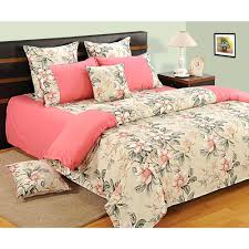 best cotton bed sheets bed sheet sets online mantra range cotton bed sheets online sun