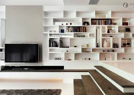 built in living room cabinets living room cabinet white built in shelves with backs golfocd com
