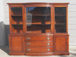 how to decorate your china cabinet how to get people to like how to decorate your china