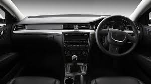 Car Interior Car Interior Cleaning Protection Motorone
