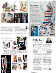 amber butchart fashion historian u2013 news
