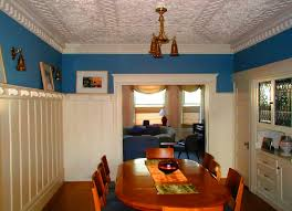Paints For Home Interiors San Francisco Painting Contractors Classic Shades Painting