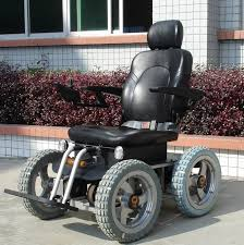 194 best extreme wheelchairs u0026 scooters images on pinterest