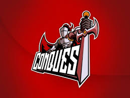 team conquest coach pauly leaves organization thescore esports