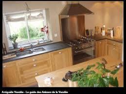 cuisine avec piano de cuisson cuisine avec piano de cuisson cuisine en chne avec piano smeg plan