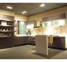High Gloss Lacquer Kitchen Cabinets Grey Lacquer Kitchen Cabinet Grey Kitchen Cabinet Design