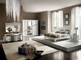chambre a coucher dressing beau chambre a coucher moderne avec dressing avec chambre avec 2017