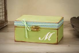 keepsake items colorful wooden keepsake boxes tutorial wooden keepsake box