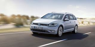volkswagen cars 2017 volkswagen u0027s new golf and gti are packed with luxury car tech