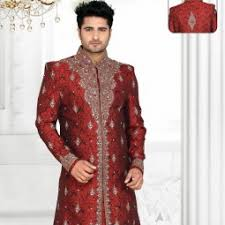 indian wedding groom indian wedding dresses for groom weddingdoers