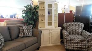 online home design furniture awesome online consignment furniture home design image