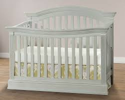 Westwood Convertible Crib Westwood Collection Convertible Crib In Belgium
