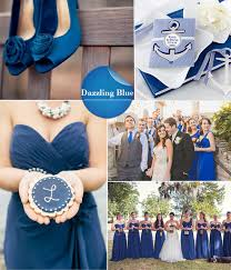 wedding colors 2014 wedding colors trends tulle chantilly wedding