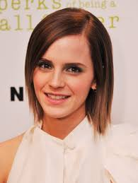 emma watson hairdos easy step by step emma watson sleek short straight hairstyles popular haircuts