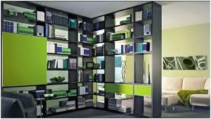 wood room dividers room divider doors interior cubby hole storage classroom cubbies