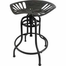 tractor supply wedding registry favorite rocking chair to sit and drink coffee on the front porch