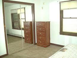 Mirror Closet Door Replacement Closet Sliding Mirror Closet Door Sliding Mirror Closet Doors