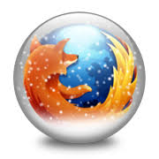 mozilla graphics