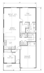 cottage craftsman house plans arts