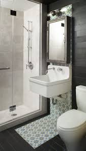 modern guest bathroom design with inspiration gallery 35044