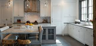 Designing A New Kitchen Wilmette Kitchen Remodeling Glenview Kitchen Contractor