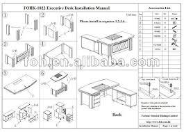 Office Desk Design Plans Office Desk Design Plans Hotcanadianpharmacy Us