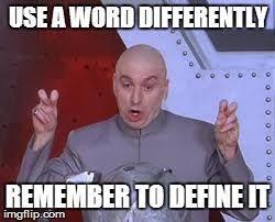 Social Media Meme Definition - 50 best social media memes images on pinterest funny stuff