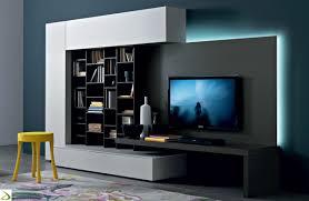 Libreria A Ponte Ikea by Voffca Com Mobile Tv
