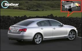 lexus cars 2011 car camera for lexus gs 300 350 430 460 450h s190 mk3 2005 2011 high