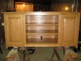 how to build a tv cabinet free plans plans to build tv stand woodworking plans pdf download tv stand