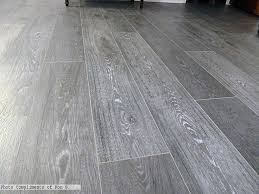 Grey Flooring Bedroom Best 25 Grey Laminate Flooring Ideas On Pinterest Laminate